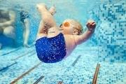 نکاتی برای آن که با شنا کردن لاغر شوید