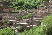 295 اثر ثبت شده ملی در اورامانات کرمانشاه وجود دارد