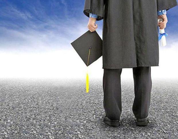 فرصتسوزی مدیران تا به کی؟
