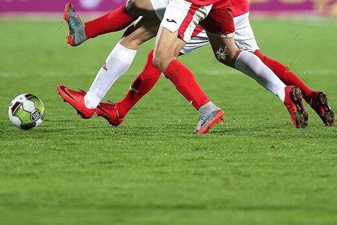 کربکندی: نباید انتظار بازی های با کیفیت داشته باشیم/ تیم ملی هم از شروع لیگ سود می برد
