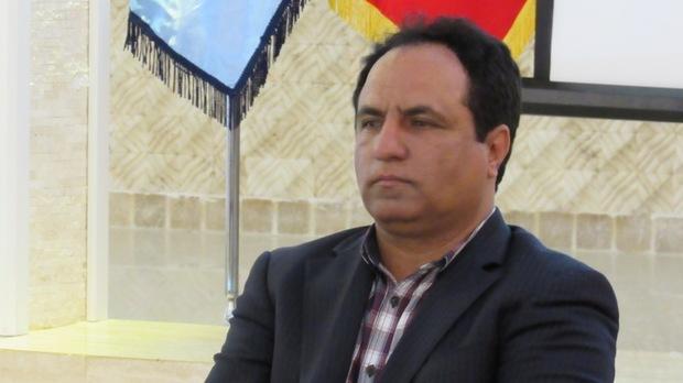 مرکز ناباروری خراسان جنوبی پزشک فوق تخصص نازایی ندارد