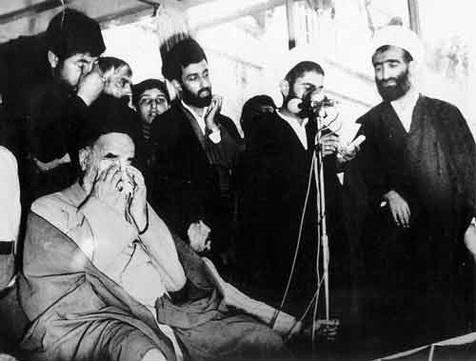تسلیت امام در شهادت مردی که در اسلام شناسی کم نظیر بود