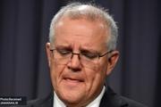 جزئیات یک «رسوایی جنسی بزرگ» در دولت و مجلس استرالیا