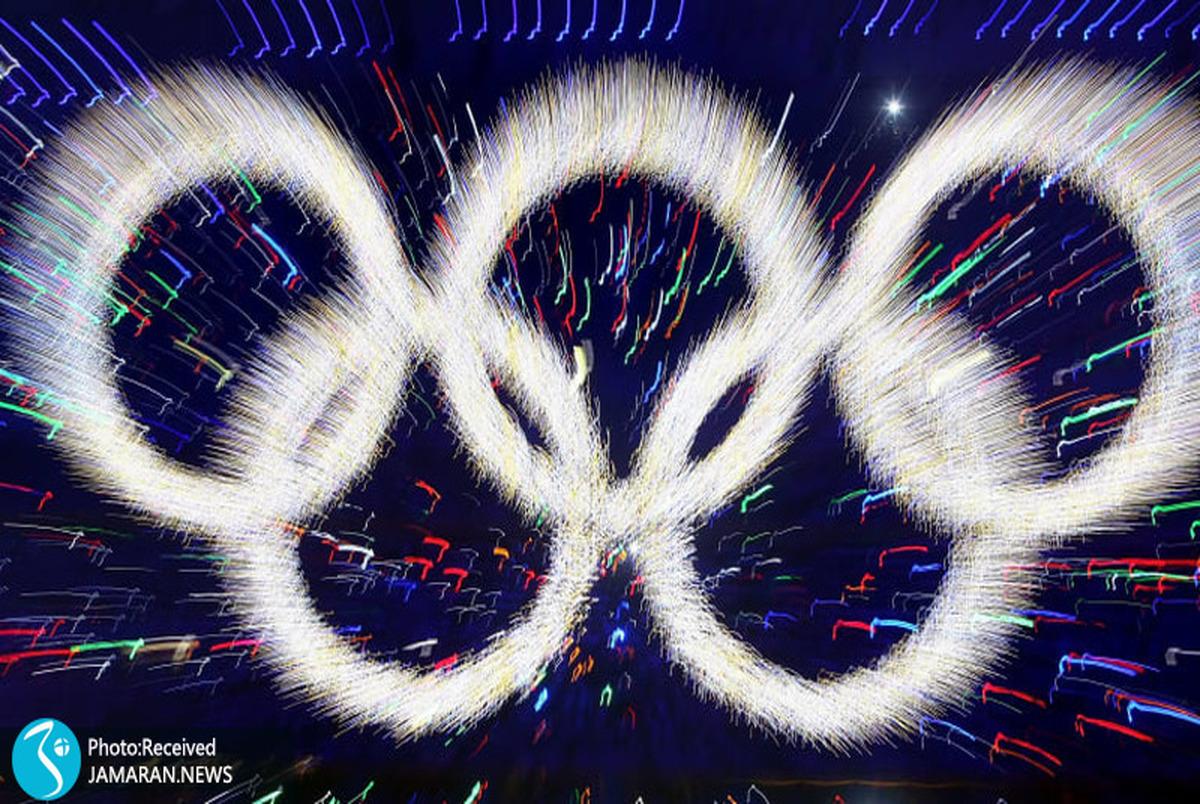 المپیک 2020 توکیو؛ احتمال لغو دقیقه نودی بازیهای المپیک