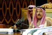 احتمال وخامت حال امیر کویت و تماس تلفنی رهبران عربی