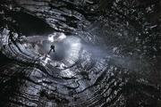 غارهای عجیب و رازآلود ایران را بشناسید