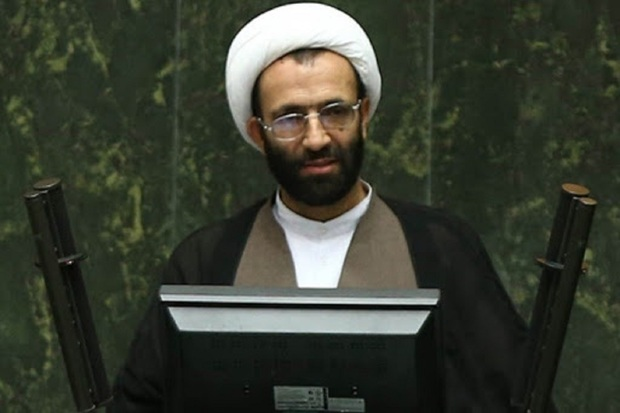 نماینده مجلس:  بازرسان آژانس جاسوس هستند و باید از ایران اخراج شوند