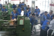۳۵۰ هزار نفر ساعت آموزش فنی وحرفه ای در شهرستان ری ارائه شد