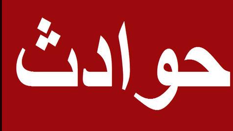 هشدار تصاویر خشونت آمیز/ 7 مجروح و 1 کشته در درگیری خونین شهر دهدشت