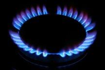 5،4 میلیارد مترمکعب گاز در خراسان رضوی مصرف شد