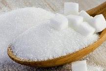 توزیع شکر با نرخ دولتی تا متعادل شدن قیمت ادامه دارد