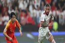 پیام دژاگه به کیروش: امیدوارم روزی بفهمند برای فوتبال ایران چه کردی