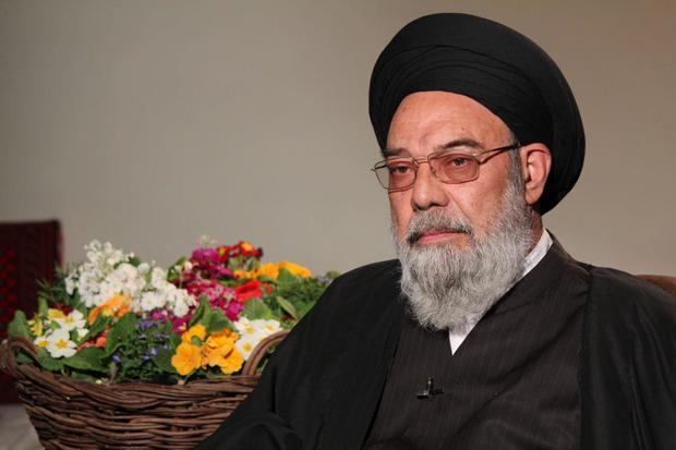 توصیه امام جمعه اصفهان: برگزاری انتخابات در سوریه را الگو قرار دهیم