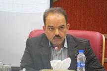 140 درصد تسهیلات اشتغال پایدار در قزوین پرداخت شد