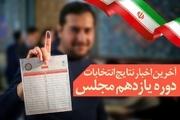 گمانهزنی نتایج انتخابات پیش از اعلام مراجع رسمی غیرقانونی است