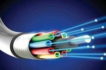 8 روستای شیروان دارای اینترنت پرسرعت می شوند