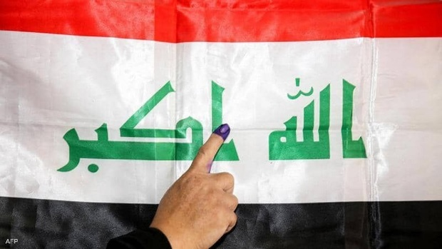 اعتراض هیأت هماهنگی شیعیان عراق به نتایج انتخابات پارلمانی 2021