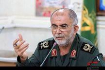 وحدت ملت ایران در دفاع مقدس به نمایش جهانی تبدیل شد
