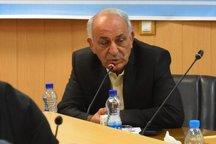 دبیرخانه صنعت، معدن استان سمنان در کمیسیون مشترک کارگری شهرستان سمنان اعلام کرد: ساماندهی تشکلها یک ضرورت است