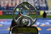 برنامه و نتایج کامل لیگ قهرمانان آسیا 2021 +جدول