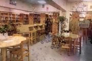 کتابخانههای مهاباد به منظور پیشگیری از کرونا تعطیل شد