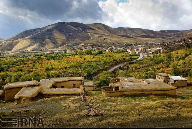 ۹۶درصد روستاهای خراسان رضوی تحت پوشش معینهای اقتصادی قرار گرفتند