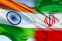 آغاز فرآیند پرداخت پول واردات نفت هند از ایران با استفاده از روپیه