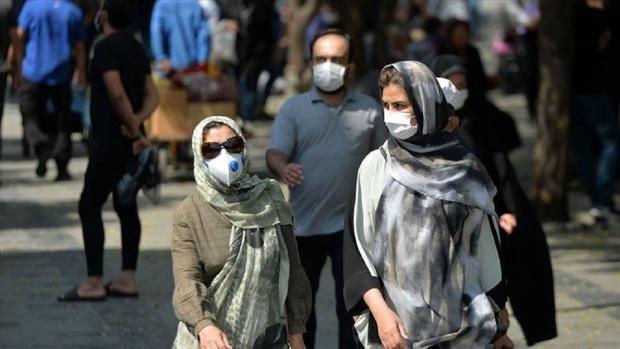 حقایقی مهم در مورد کرونا در تهران: کرونا در کدام مناطق تهران بیشتر است؟/ تهرانیها چطور کرونا گرفتند؟