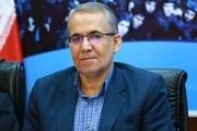 استاندار زنجان: هموطنان برای سفر برنامهریزی نکنند