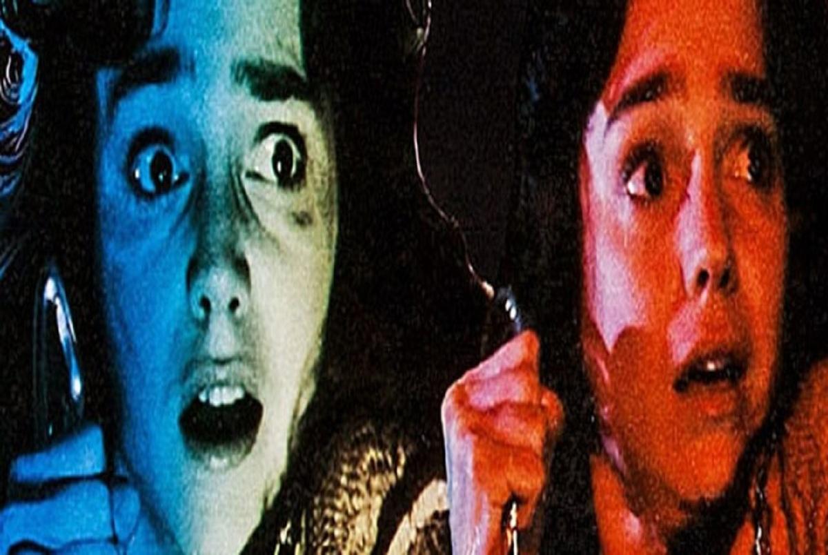 ترسناکترین فیلمها در سینمای ایتالیا