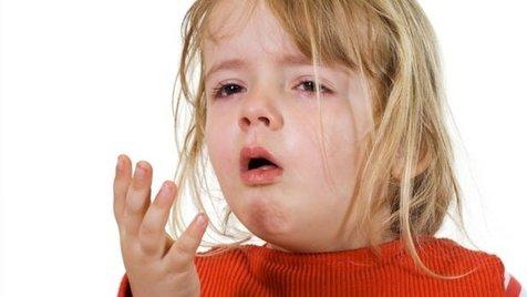 اپلیکیشنی که بیماری کودکان را از روی سرفه تشخیص میدهد