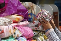 پیش بینی رشد 40 درصدی کمک های مردم آذربایجان غربی در جشن نیکوکاری