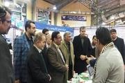 چالش آب مانعی برای اجرای برنامه های توسعهای در استان همدان است