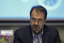 استاندار فارس : حضور همه سلایق در انتخابات و الزام به قانونمداری از اولویتها است