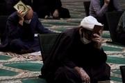 برگزاری آیین احیای شب قدر در ۱۲ مسجد قشم