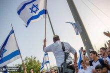 نگرانی ها از موج تازه خشونت در خاورمیانه