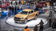 نمایشگاه خودروی دیترویت ۲۰۲۰ لغو شد!