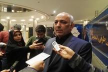 شکوریراد و آذر منصوری در انتخابات مجلس ثبت نام کردند