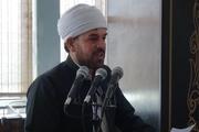 وحدت مسلمانان جهان رمز موفقیت آنها در برابر دشمنان است