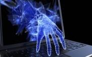 حفره خطرناک ویندوز توسط مایکروسافت برطرف شد