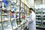 گشتهای بازرسی و نظارت بر داروخانههای شادگان بیشتر می شود