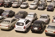وضعیت این روزهای بازار خودرو/ خریدار وجود ندارد