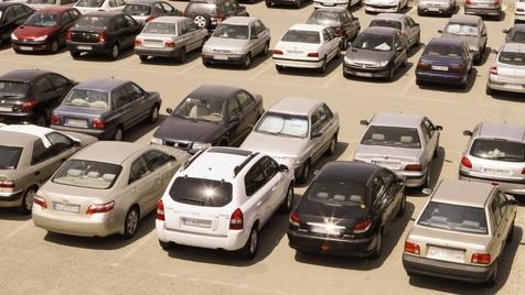 فروش فوق العاده ماهانه 25 هزار خودرو از ابتدای مهر ماه+ ویدئو