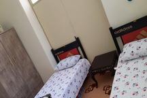 اسکان 122 مادرباردار در حامله سراهای آذربایجان غربی