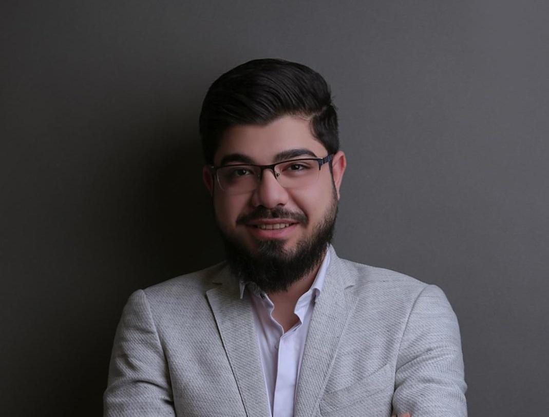 مصطفی فرح بخش: بنا به سفارش بزرگان قصد کاندیداتوری در انتخابات شورای شهر تهران را ندارم