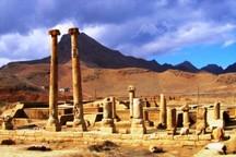 ساماندهی پنج محوطه تاریخی در استان مرکزی آغاز شد