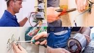 بهترین شغل های رشته الکترونیک فنی حرفه ای کدام است؟