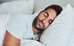 محاسبه دقیق میزان نیاز روزانه هر فرد به خواب+ جدول