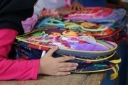 یک هزار و ۵۴۰ حامی فرهنگی با کمیته امداد قزوین همکاری میکنند