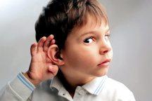 14 درصد معلولان بهزیستی خراسان رضوی ناشنوا هستند